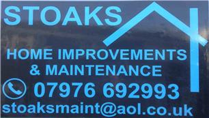 Stoaks Home Improvements