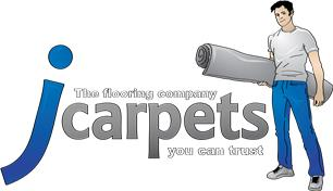J Carpets Ltd