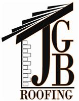 J G B Roofing Specialist and Sons