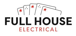Full House Electrical