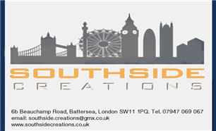 Southside Creations
