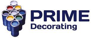 Prime Decorators
