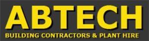 Abtech Building Contractors