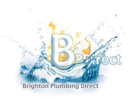 Brighton Plumbing Direct Ltd