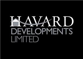 Havard Developments Limited
