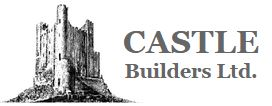 Castle Builders Limited