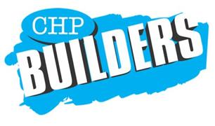 CHP Property Maintenance & Building Services Ltd