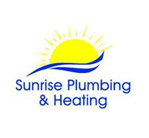 Sunrise Plumbing & Heating Contractors Ltd