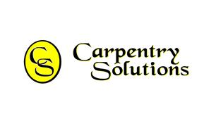 Carpentry Solutions