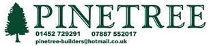 Pinetree (Gloucester) Ltd