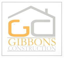 Gibbons Construction Ltd