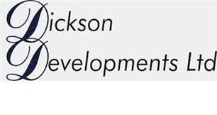 Dickson Developments Limited