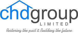 Central Home Developments Group