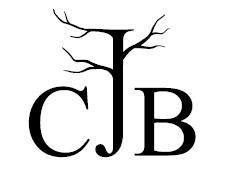 C.J.B Contractors Limited