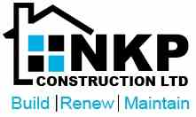 NKP Building Services
