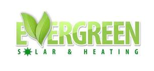 Evergreen Solar & Heating