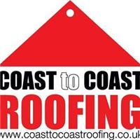 Coast to Coast Roofing