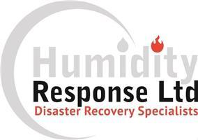 Humidity Response Ltd