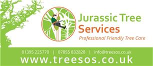 Jurassic Tree Services