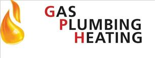Gas Plumbing Heating