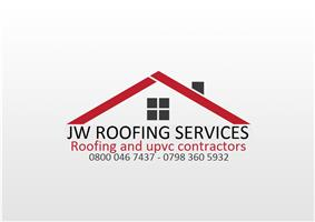 J.W Roofing Services UPVC