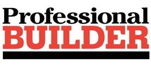 London Roofing & Building