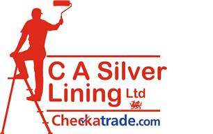 C A Silver Lining Ltd