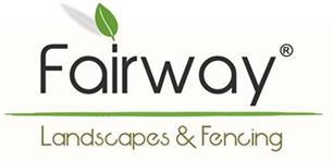 Fairway Landscapes & Fencing