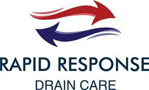 Rapid Response Drain Care Ltd