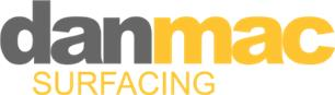 DANMAC SURFACING LTD