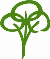 T Jefford Landscaping & Garden Services
