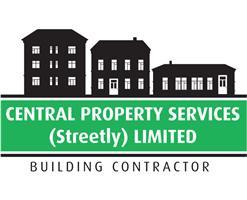 Central Property Services (Streetly) Ltd