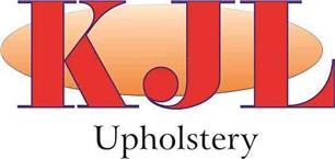 KJL Upholstery