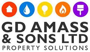 G D Amass & Sons Ltd