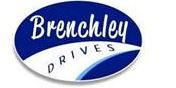 Brenchley Drives