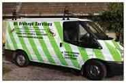 All Drainage Services Ltd