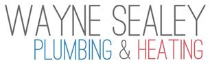 Wayne Sealey Plumbing & Heating