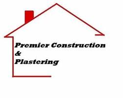 Premier Construction & Plastering