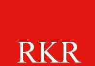 RKR Services