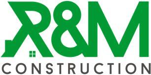 R & M Construction, Renovation And Maintenance Ltd