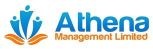 Athena Management Ltd