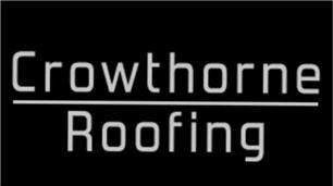 Crowthorne Roofing
