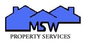 MSW Property Services