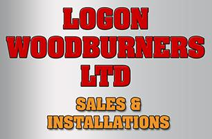 Logon-Woodburners Ltd
