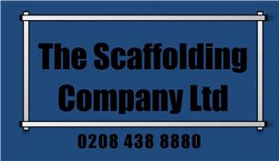 The Scaffolding Company Ltd