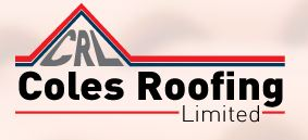 Coles Roofing Limited