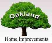 Oakland Home Improvements Ltd