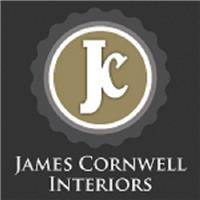James Cornwell Interiors Ltd