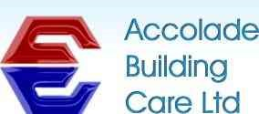 Accolade Building Care Ltd