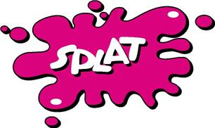 Splat Decorating Ltd